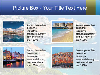 0000082537 PowerPoint Template - Slide 14