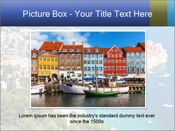 0000082537 PowerPoint Template - Slide 15