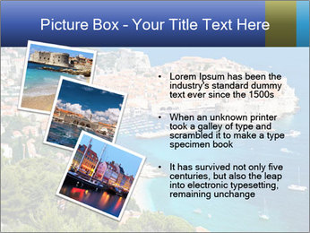 0000082537 PowerPoint Template - Slide 17