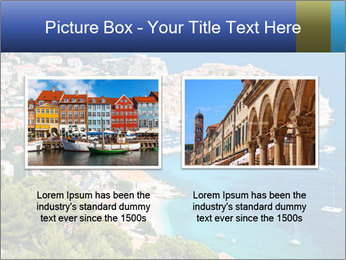 0000082537 PowerPoint Template - Slide 18