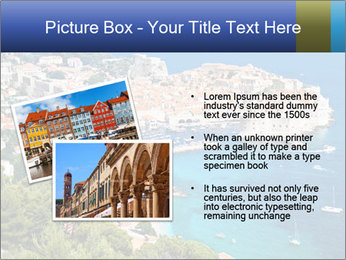 0000082537 PowerPoint Template - Slide 20