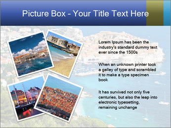 0000082537 PowerPoint Template - Slide 23
