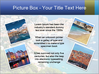 0000082537 PowerPoint Template - Slide 24