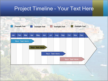 0000082537 PowerPoint Template - Slide 25