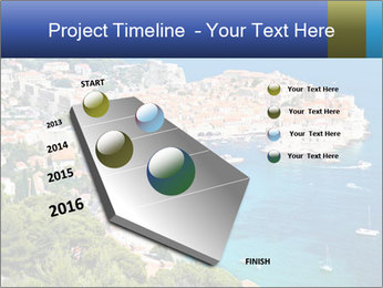0000082537 PowerPoint Template - Slide 26