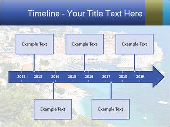 0000082537 PowerPoint Template - Slide 28