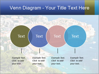 0000082537 PowerPoint Template - Slide 32