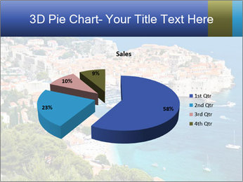0000082537 PowerPoint Template - Slide 35