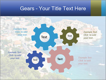 0000082537 PowerPoint Template - Slide 47