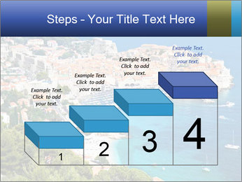 0000082537 PowerPoint Template - Slide 64