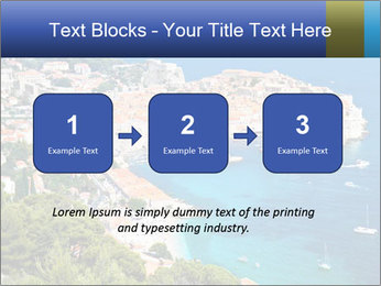0000082537 PowerPoint Template - Slide 71