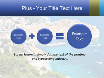 0000082537 PowerPoint Template - Slide 75