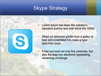0000082537 PowerPoint Template - Slide 8
