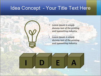 0000082537 PowerPoint Template - Slide 80