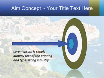 0000082537 PowerPoint Template - Slide 83