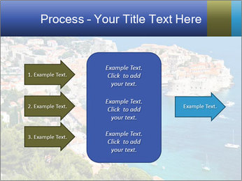 0000082537 PowerPoint Template - Slide 85