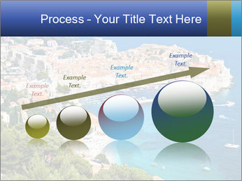 0000082537 PowerPoint Template - Slide 87