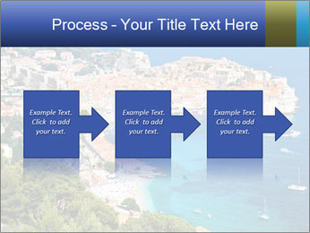 0000082537 PowerPoint Template - Slide 88