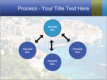 0000082537 PowerPoint Template - Slide 91