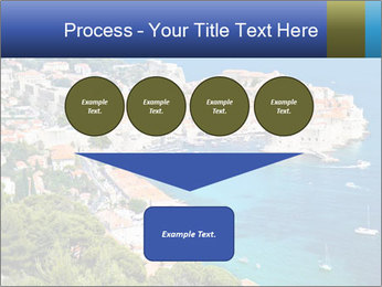 0000082537 PowerPoint Template - Slide 93