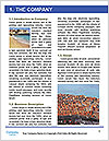 0000082537 Word Templates - Page 3