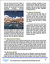 0000082537 Word Templates - Page 4