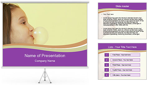0000082538 PowerPoint Template