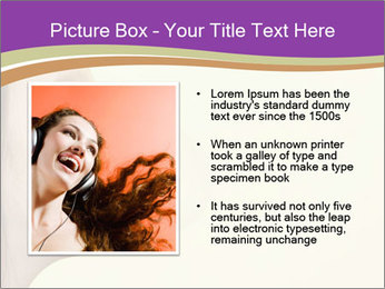 0000082538 PowerPoint Templates - Slide 13