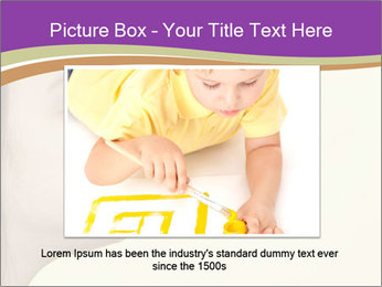 0000082538 PowerPoint Templates - Slide 16