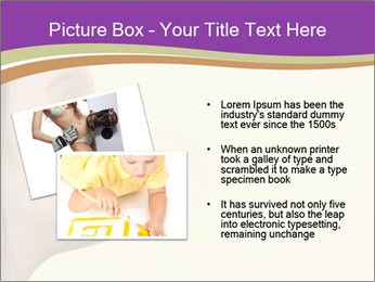 0000082538 PowerPoint Templates - Slide 20
