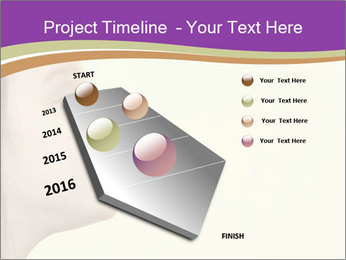 0000082538 PowerPoint Templates - Slide 26