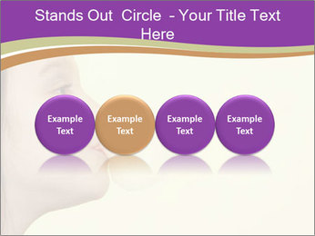 0000082538 PowerPoint Templates - Slide 76