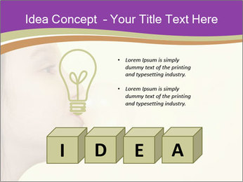 0000082538 PowerPoint Templates - Slide 80