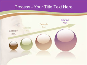 0000082538 PowerPoint Templates - Slide 87