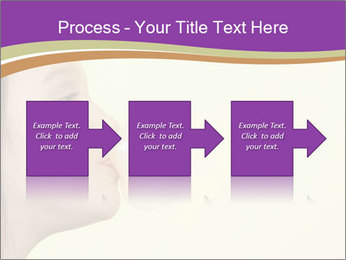 0000082538 PowerPoint Templates - Slide 88