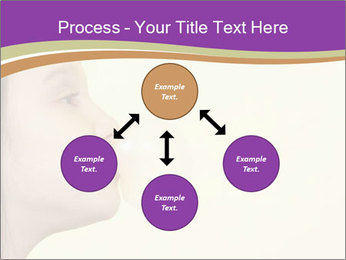 0000082538 PowerPoint Templates - Slide 91