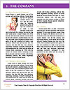 0000082538 Word Template - Page 3