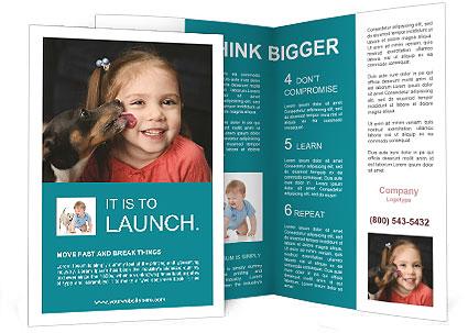 0000082539 Brochure Template