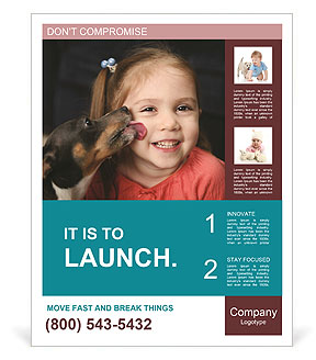0000082539 Poster Template