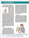 0000082539 Word Templates - Page 3