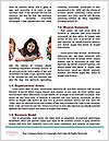 0000082539 Word Templates - Page 4