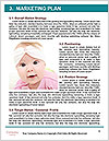 0000082539 Word Templates - Page 8