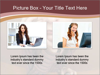 0000082540 PowerPoint Template - Slide 18