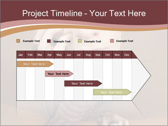 0000082540 PowerPoint Templates - Slide 25