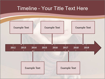 0000082540 PowerPoint Templates - Slide 28
