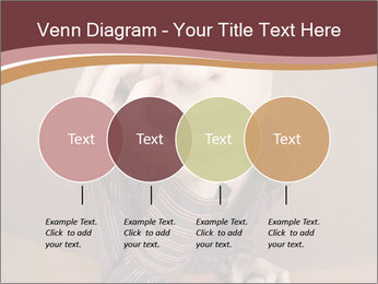 0000082540 PowerPoint Templates - Slide 32