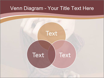 0000082540 PowerPoint Templates - Slide 33