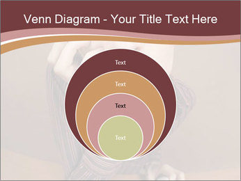 0000082540 PowerPoint Template - Slide 34
