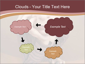 0000082540 PowerPoint Templates - Slide 72
