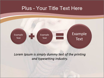 0000082540 PowerPoint Templates - Slide 75